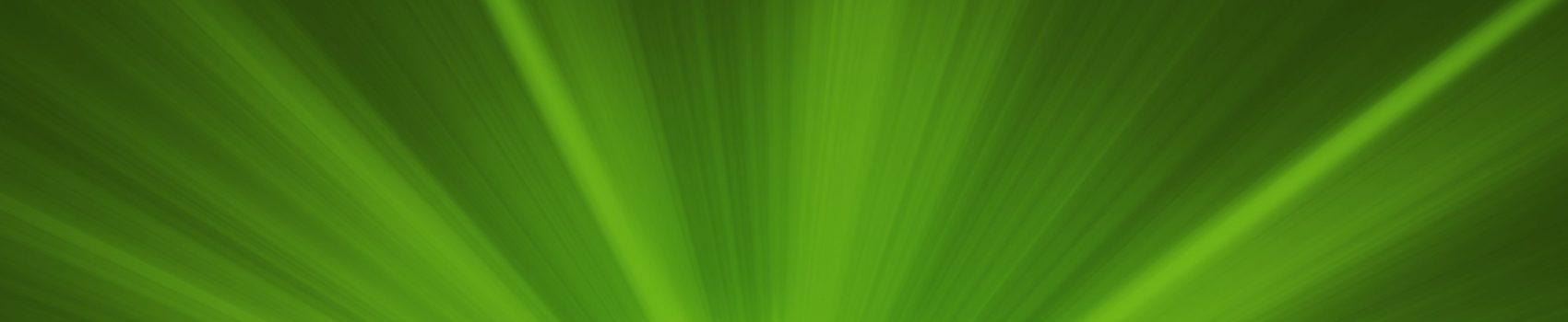 groen stralen 3